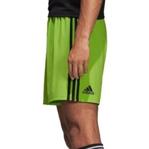 NWT Athletic Shorts